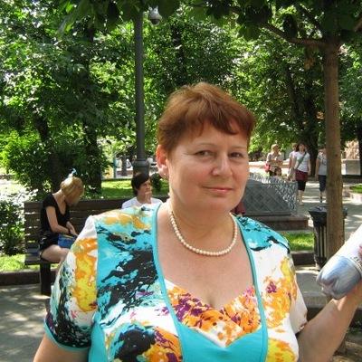 Марина Артюхина, 1 марта , Ивантеевка, id222113535
