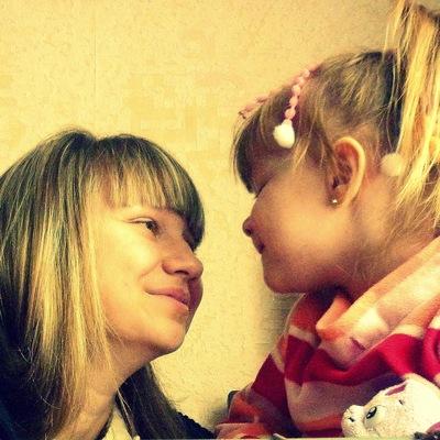 Наташа Пантелеева, 1 июля , Соликамск, id155560829