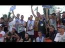 USL 3x3 Ferro ZNTU Streetball Cup Zaporozhye 10 08 2013
