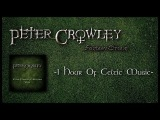 1½ Hours Of Celtic Fantasy Music   Peter Crowley Fantasy Dream