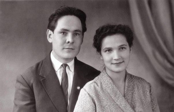 свадьба шаймиева тимура фото
