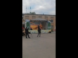 Бедрос Киркоров в Лотошино