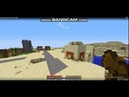 Oussama gamer minecraft survival ep1 we found a village and temple it was very beautifull