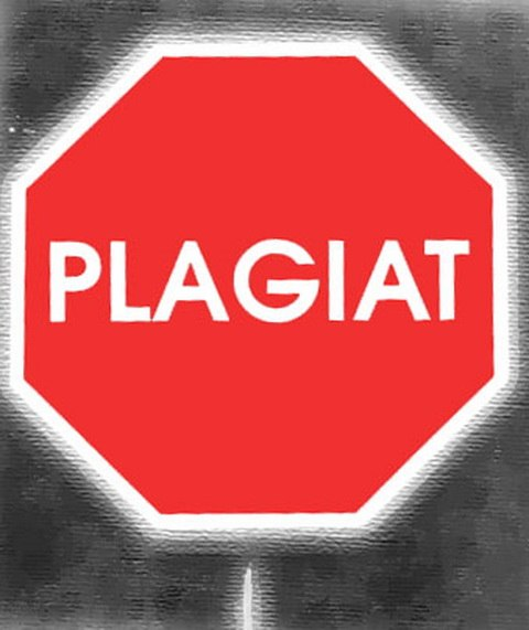 Dissertation No Plagiarism
