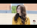 150505 Red Velvet – Somethin Kinda Crazy (Seulgi Focus) @ Kyeongbuk National Children's Day Fancam