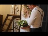 Свадебный воркшоп |утро невесты, жениха, стиль, детали , постановка| апрель 2017
