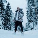 Кирилл Dzham фото #27