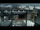 Готэм 2014 Трейлер №3 сезон 1 film 804748