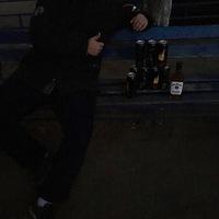 КоляКолеснёв