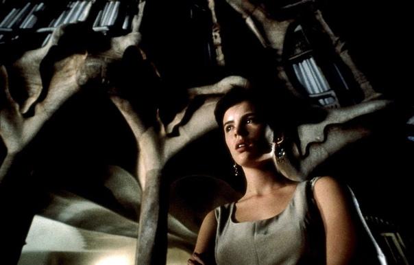 «Фламандская доска» (1994)