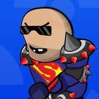 super_hock