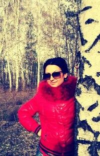 Svetlana Bezulik, Минеральные Воды - фото №16