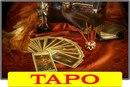 vk.com/my.taro