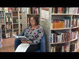 почитаем книжку детям. библиотека 8 рекомендует книгу
