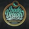 Body Vision/Пирсинг Владивосток