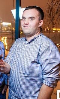 Максим Литвяков, 30 января , Москва, id16608976