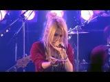 Anli Pollicino「Snow Venus」Live at 名古屋ell.FITSALL 2013/11/15 & 8大都市ワンマン告知動画