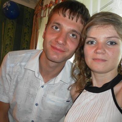 Максим Федоров, 20 февраля , Кузнецк, id160666336