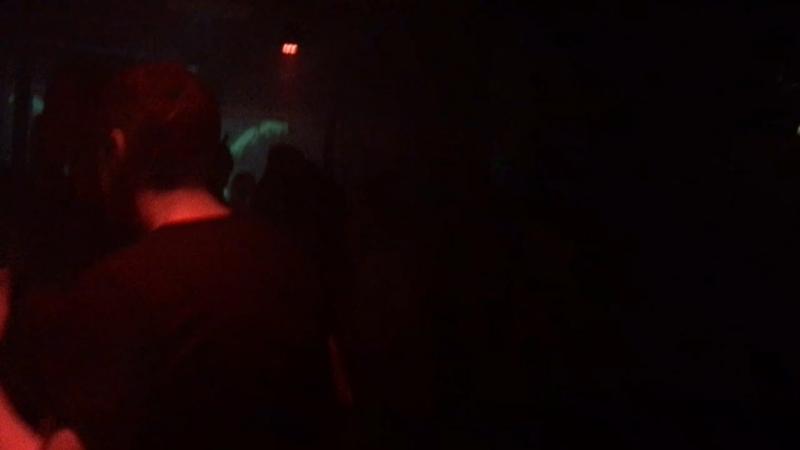 Музыкальный удар в Lift 12 bar🔥