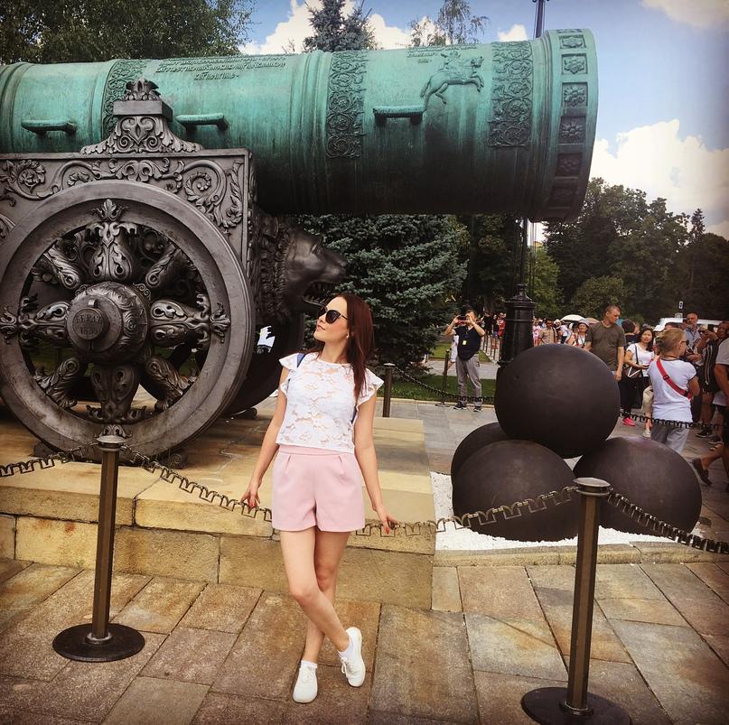 Марина Фирстова   Красноярск
