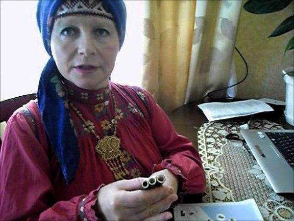 Чугайнова Татьяна Михайловна «Пöлянлöн гора сыыланкыв», с. Кочево