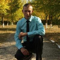 Сергей Бренич, 20 марта 1993, Ивано-Франковск, id193977746