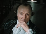 Маленькие трагедии (1979г) - Моцарт и Сальери.