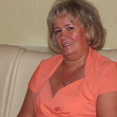 Лилия Хаярова