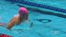 Женщины 200 м Брасс Финал Чемпионат России по плаванию 2019