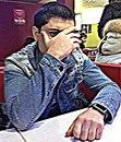Arshak Papoyan фото #18