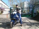 Денис Borodin фото #14