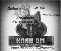 Александр Калашников, 18 февраля , Гурзуф, id137840130