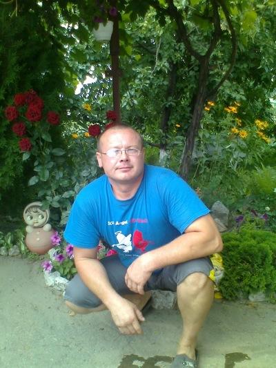 Руслан Кораблев, 29 августа 1975, Дергачи, id145662642