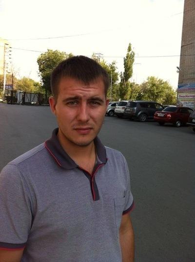 Роман Калугов, 25 мая , Ростов-на-Дону, id224169074