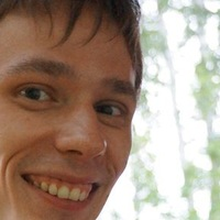 Сергей Якимов