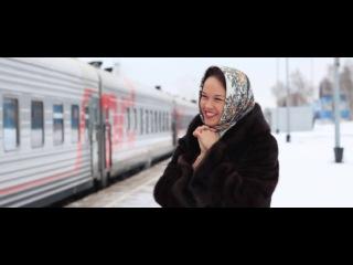 МИСС МЧС_Молодой ОФИЦЕР