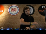 Hernan Cattaneo B2B Nick Warren - Sudbeat x The Soundgarden (Estrella Damm, Barcelona) - 720p - 15-july-2018