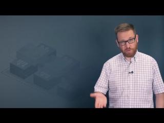 [PRO Hi-Tech] Бутерброд из GPU, DDR5 и 3нм от TSMC - новости и аналитика из мира технологий от Pro Hi-Tech
