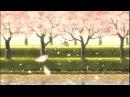 AMV Anime Mix Romantic Seasons Hiiro no kakera opening full 1080p HD