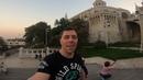 Вечерний Будапешт, Венгрия. Командное путешествие с партнерами Jeunesse Global