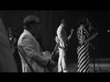Hooverphonic - 2 Wicky (Live at Koningin Elisabethzaal 2012)