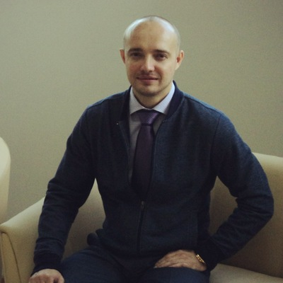 Алексей Плужников, 14 августа , Балашиха, id22414398