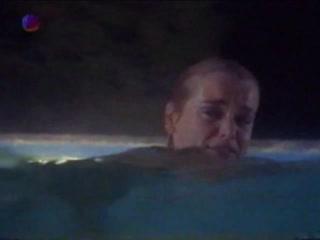 Saskia_Schwanger Zum Sex Gezwungen - drowning