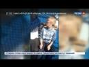 Воспитанник интерната Солнышко рассказал об издевательствах над детьми Россия 24