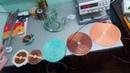 Сравнение генераторов и катушек мишина домашнего кустарного производства с Аппаратом БИОЛИС