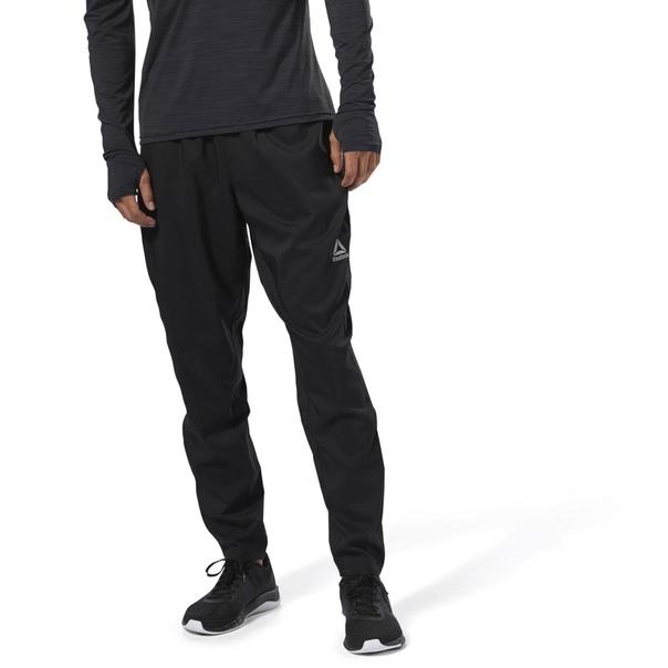 Спортивные брюки Running Woven