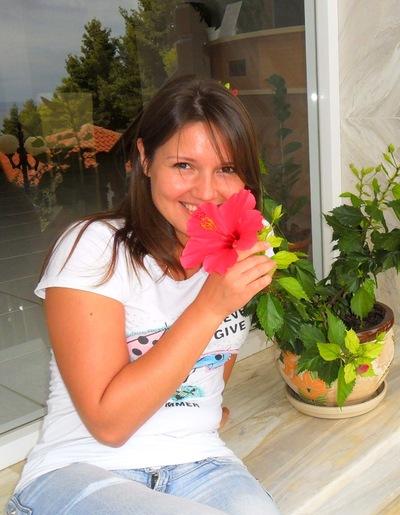 Татьяна Лейченко, 30 марта , Новокузнецк, id44260467