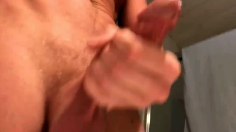 Mcdorman naked jake Jake McDorman
