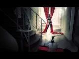 Erotico 1 Trailer SFW