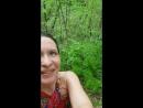 Лес, ветер, река, баня, Маша родовоепоместье ХроникиПроцветании